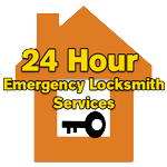 Marlborough MA Locksmith Store Marlborough, MA 508-538-4033